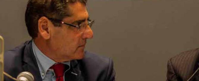 Mafia Capitale, cruciale il ruolo di SEL: tra Buzzi e Nieri rapporto fiduciario