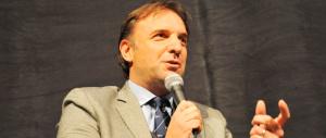 Padova, il sindaco Bitonci: controlli a tappeto nelle case degli immigrati