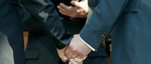 Unioni civili, attenti al trucco del Pd: è matrimonio gay a tutti gli effetti