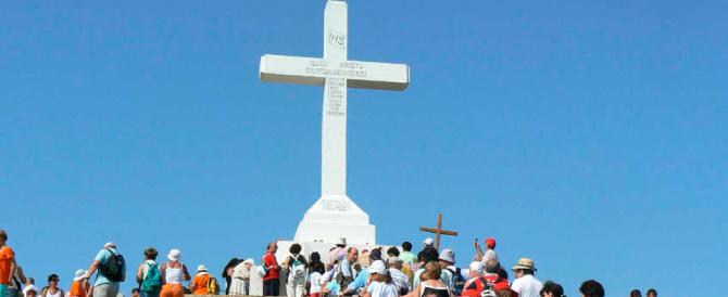 Medjugorje, il Vaticano gela i devoti: «Non c'è nulla di soprannaturale»