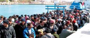 Immigrati, arrestato a Messina scafista egiziano già espulso nel 2011