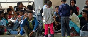Accoglienza migranti, supertruffa da 9 milioni di euro: scattano le manette