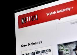 Netflix, è ufficiale: il colosso Usa di video online sbarca in Italia