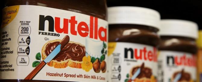 Ferrero compra la cioccolata inglese: un'Opa da 157 milioni su Thorntons