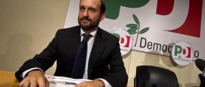 Il Pd romano è disperato: ricorso al Tar per un seggio in più in Consiglio