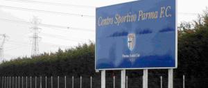 Tutto inutile, il Parma Calcio è fallito: gli acquirenti si sono dileguati