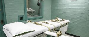 Texas, giustiziato il più anziano condannato a morte: aveva 67 anni