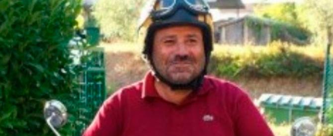 Morte del cineoperatore Rai Pino Anfuso: indagati 20 tra medici e infermieri