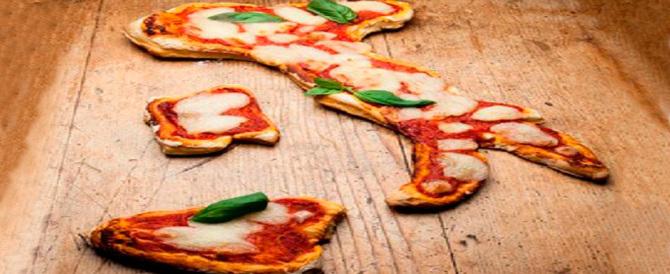 La Pizza, orgoglio e traino del made in Italy: un business da 10 miliardi di euro