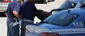 Roma, molesta tre donne fin dentro l'ospedale: arrestato un africano