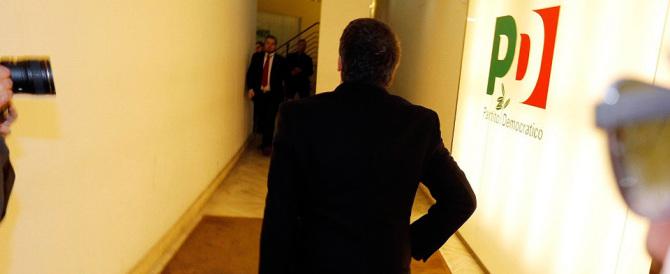 Addio IMU: nessuno ha preso sul serio Renzi. Servono subito 5 miliardi
