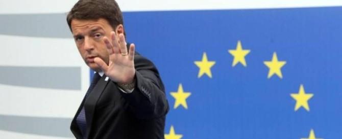 Migranti, in Europa un accordo «modesto». E l'Italia resta in emergenza