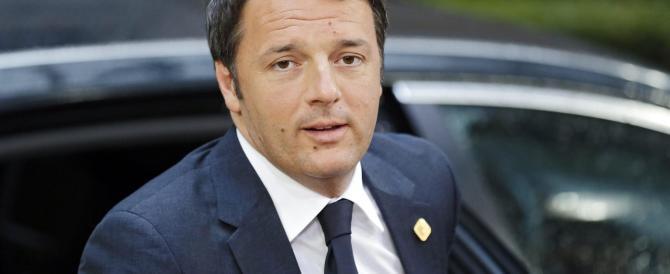 Scuola, braccio di ferro in Senato. Pd spaccato e Renzi punta alla fiducia