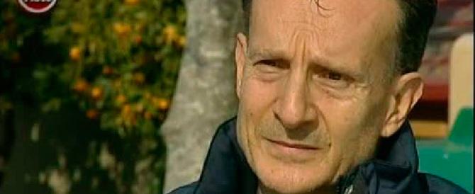 Si riapre il caso-Ragusa: un nuovo processo per il marito, Antonio Logli