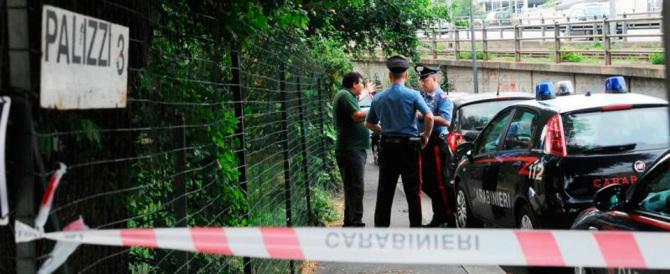 Si è costituito il romeno che uccise un pedone a Milano durante la fuga