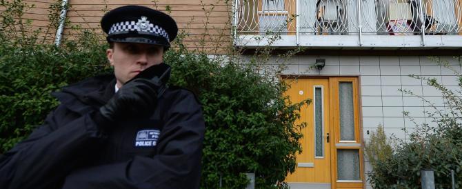 """Scotland Yard: """"Altamente probabile"""" un'azione dell'Isis nel Regno Unito"""