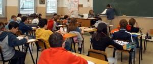 Non mandavano i figli a scuola: a Cuneo 144 genitori denunciati