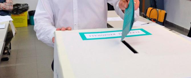 Elezioni regionali Liguria 2015, i risultati partito per partito