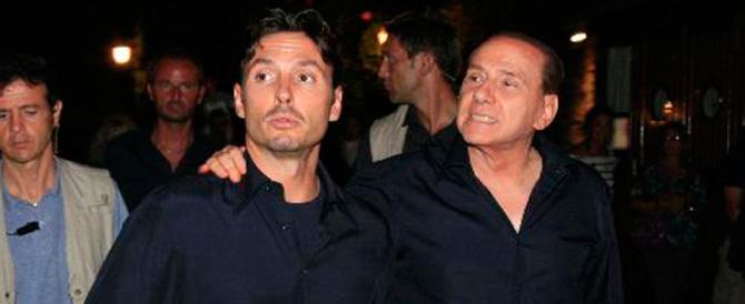Contro Renzi scende in campo Pier Silvio Berlusconi. È pronto per Salvini?