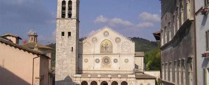 Ecco le dieci città finaliste per il titolo di capitale italiana della cultura