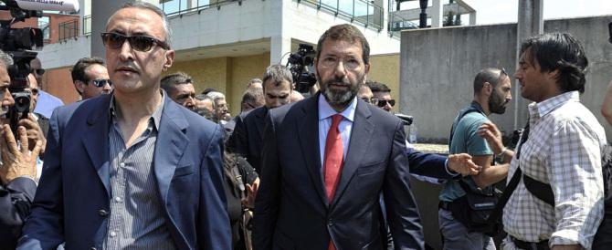 Emergenza Giubileo e il Pd pensa al voto nel 2016: ciao ciao Marino