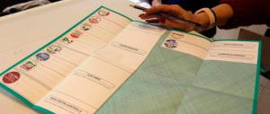 Elezioni regionali Umbria 2015, i risultati partito per partito