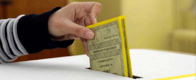 Legge elettorale, Forza Italia contro il Mattarellum: «Non tornerà»