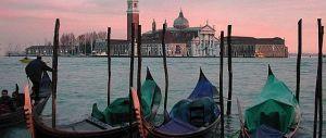 Venezia, affiora cadavere in Laguna. Ma è giallo sulle cause della morte