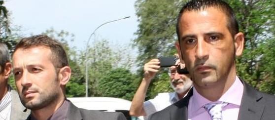 Marò, l'India: «L'Italia li rivuole? Ma se ci ha messo un anno per l'arbitrato…»
