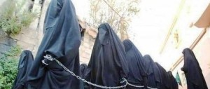 Spagna, reclutava bambine per l'Isis. Arrestata a Lanzarote