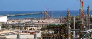 Libia, quattro italiani rapiti. Gentiloni: «Difficile fare ipotesi» (Video)