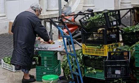 Svimez, Sud a rischio povertà. E la minoranza dem chiede il conto a Renzi