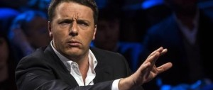 """Debito pubblico, tutti d'accordo: Bankitalia stana """"il bullo di Firenze"""""""