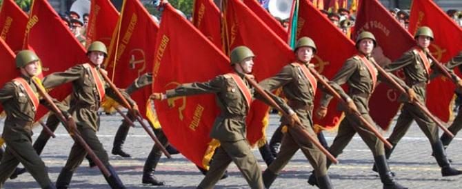 """Riecco la """"glasnost"""": l'archivio russo demolisce i falsi eroi di Stalin"""
