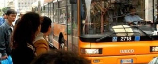 """Rimborso ritardi bus? Una bufala"": il Codacons sbugiarda il governo"