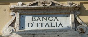 Corruzione, Bankitalia: la Pubblica Amministrazione non collabora