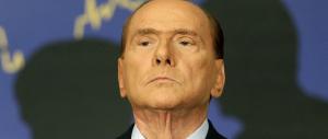 L'ultima cattiveria: tolto il vitalizio a Berlusconi. Forza Italia insorge