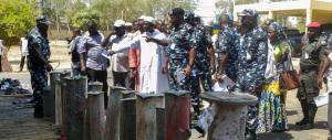 Nigeria, orrore senza fine: i terroristi islamici fanno esplodere una bambina