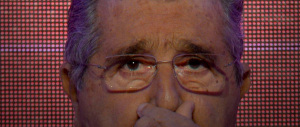 Voleva 92 milioni da Berlusconi, De Benedetti racimola solo 246 mila euro
