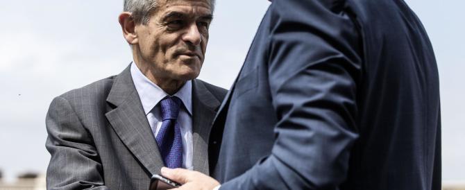 Il Tar salva Chiamparino. Forza Italia e Lega: «Sentenza ad personam»
