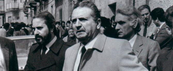 Rocco Chinnici, 32 anni fa il sacrificio dell'inventore del pool antimafia