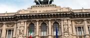 La Cassazione salva il ladro romeno: «I furti in appartamento non sono gravi»
