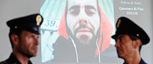 Pisa, arrestato marocchino cresciuto in Italia: istigava alla jihad e alle stragi