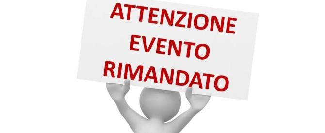 Riforme rimandate a settembre: Renzi teme il flop e prende tempo