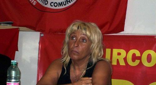 """È scandalo per la ex br al Festival di Chieri. Ma la """"star"""" è Toni Negri…"""