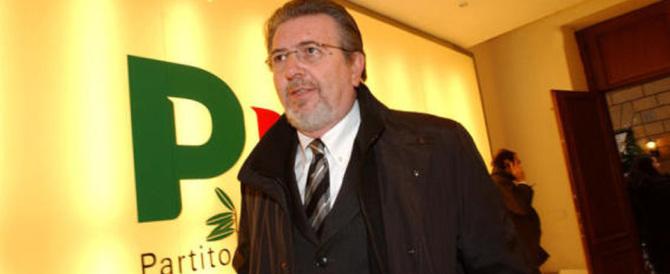 Appalti e mazzette: chiesti 4 anni per Penati, ex braccio destro di Bersani