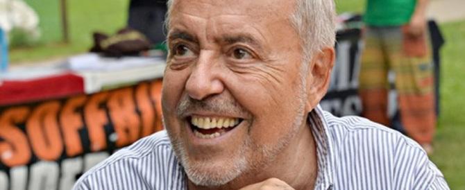 Elio Fiorucci, l'uomo dello stile libero e dell'autonomia di pensiero