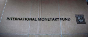 Il Fmi: «In Italia sofferenze bancarie al 17,5%». Nessuno sta peggio di noi