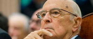 """Intercettazioni, Forza Italia: «Sulla """"ricattabilità"""" di Napolitano vogliamo la verità»"""