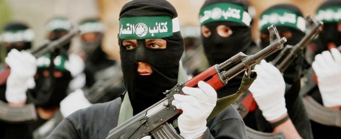 L'Isis comincia a tremare, la Coalizione prepara l'assalto a Ramadi